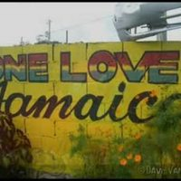 Jamaicai függetlenség napja