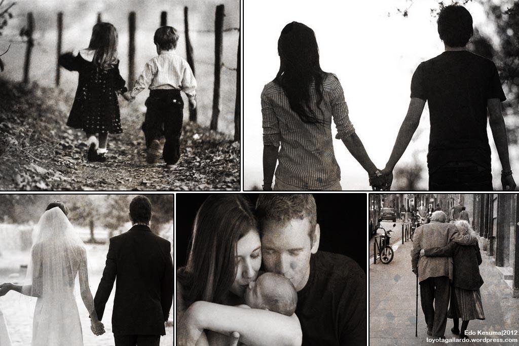 true-love-true-life.jpg