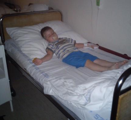 kórház2.jpg