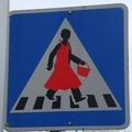 Hogyan legyünk trendi dán nők?