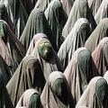 Rasszistának találják az arceltakarásról szóló törvényt Montrealban