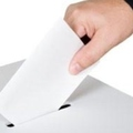 A szavazási rendszerről vitáznak Ausztráliában