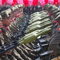 Az amerikai külügy tárgyalna Észak-Koreával