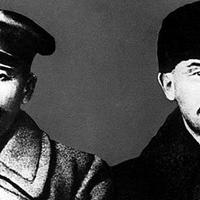 Kezdjük elfelejteni a kommunizmus bűneit?