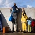 Reménytelen a bevándorlók asszimilációja?