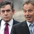Egykori brit kormányfők a Brexit ellen
