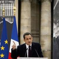 Létezik-e francia konzervativizmus?
