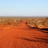 Mérgező hab szennyezi Ausztráliát