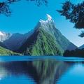 Nemzetközi gazdasági kapcsolatait erősíti Új-Zéland