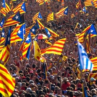London nem támogatja Katalóniát