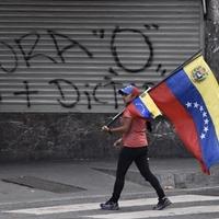 Összecsapott Kanada Venezuelával