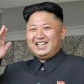 Enyhülőben az Észak-Korea és a Nyugat közti viszony
