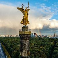Még mindig árnyékot vet a berlini fal Németországra?
