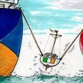 Írországnak fel kell készülnie egy megegyezés nélküli Brexitre