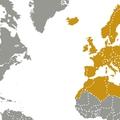 Európa feladata a közel-keleti rendrakás