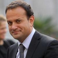 Mihez kezd Írországgal az új miniszterelnök?