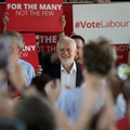 Hódit a szélsőbal a brit fiatalok között
