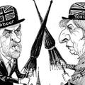 Világméretű vicc lett Nagy-Britanniából?