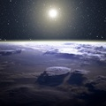 Posztmodern űrverseny – hová vezet a vetélkedés?
