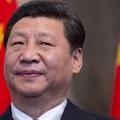 Fenntartható Kína rendszere?