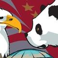 Hoppon maradt Amerika a Kínával szembeni játszmában