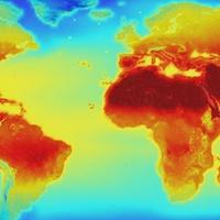 Nem az egyezmények állítják meg a klímaváltozást