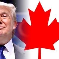 Kanada felkészül Trumpra