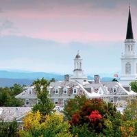 Hová lett az amerikai egyetemek véleményszabadsága?