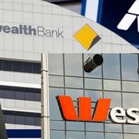 Bizalmi válság: Ausztrália a saját bankjai nyomában