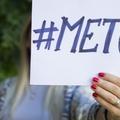 #MeToo – A bátor kiállás és a népbíráskodás