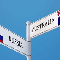 Ausztrália is kiutasítja az orosz kémeket