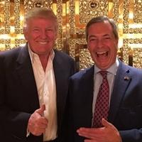 Farage lesz az angolszász hídember?