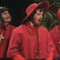Valóban bigottak lennének a katolikusok?
