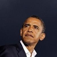 A Kongresszus felülbírálta Obama elnök vétóját