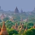 A demokrácia útján maradhat-e Mianmar?