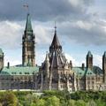 Kanada: az új liberális mintaország?