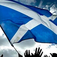 Brexit: Skócia újra függetlenedne az EU-ért