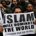 Az iszlamizmus a nácizmussal és a leninizmussal rokon