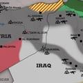 Újabb hosszú játszma kezdődik Szíriában