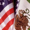 Mexikó-USA csörte a NAFTA-tárgyalásokon