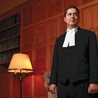 Újrarendezik soraikat a kanadai konzervatívok