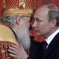 Sokszínű az orosz konzervativizmus