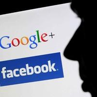 Meg kell szabályozni a nagy technológiai cégeket?