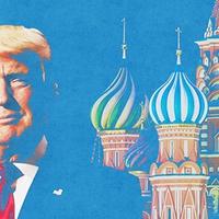 Mi a helyzet Trump és az oroszok kapcsolatával?