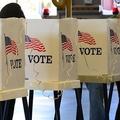 Bevándorlásprobléma a választásokon is?