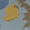 Előkerült Írország újraegyesítése