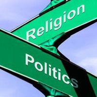 Őrült intelligencia: a szekularista válasz az iszlámra