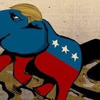 Donald Trump és az amerikai jobboldal önfeladása