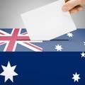 Vége lehet az ausztrál kétpártrendszernek?