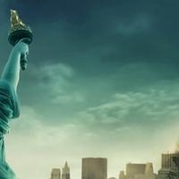 Válságba került az amerikai identitás